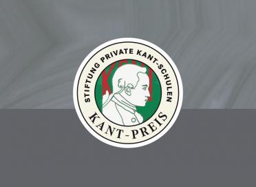 KANT-Preis 2021